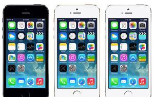 Phone 5S, Μπαίνει, Αμερικάνικης Ακαδημίας Κινηματογραφικών Τεχνών, Phone 5S, bainei, amerikanikis akadimias kinimatografikon technon