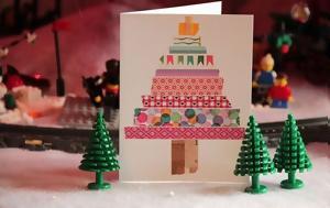 Ευχές Χριστουγέννων, Πρωτοχρονιάς, efches christougennon, protochronias