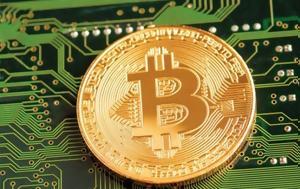 Bitcoin, Φαινόμενο, Bitcoin, fainomeno