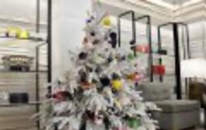 Χριστουγεννιάτικα, 2017, christougenniatika, 2017