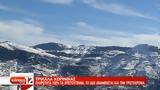 Χιονισμένο, Τρίκαλα Κορινθίας,chionismeno, trikala korinthias