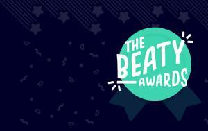 Beat, Beaty Awards, 2017