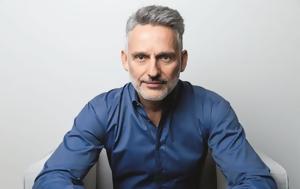 Δημήτρης Μαζαράκης, dimitris mazarakis