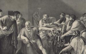 Διπολική, Θείο, Έλληνες, dipoliki, theio, ellines