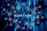 "Blockchain PODs ""can,"