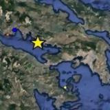 Σεισμός, Αθήνα, Πειραιά, 06 02,seismos, athina, peiraia, 06 02