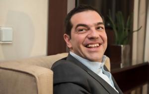 Ψυχίατρος –, Ματθαίος Γιωσαφάτ, Ο Τσίπρας, psychiatros –, matthaios giosafat, o tsipras