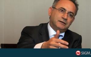 Αβέρωφ, Επιστροφές ΦΠΑ €120, averof, epistrofes fpa €120