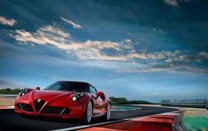 Alfa Romeo, Ετοιμάζει, Giulietta, Alfa Romeo, etoimazei, Giulietta