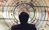 Πολιτική Αστρολογία, Προβλέψεις, 2018, Ελλάδα,politiki astrologia, provlepseis, 2018, ellada