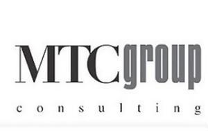 Προβολή, MTC Group, provoli, MTC Group