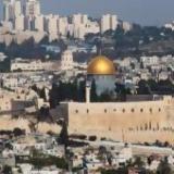Παλαιστίνιοι, Ιουδαία, Ιερουσαλήμ, Εβραίων,palaistinioi, ioudaia, ierousalim, evraion