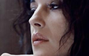 9 πράγματα που απωθούν τους άνδρες και κάθε γυναίκα πρέπει να ξέρει