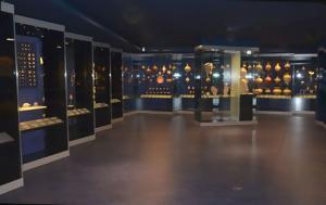 Μουσείο Κυκλαδικής Τέχνης, Εκπαιδευτικά, mouseio kykladikis technis, ekpaideftika