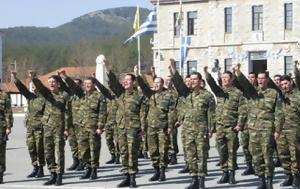 Στρατιωτική, 2018, Κατάταξη, Στρατό Ξηράς, ΑΕΣΣΟ, stratiotiki, 2018, katataxi, strato xiras, aesso