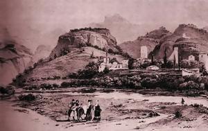 6 Ιανουαρίου, Γεγονότα, Ελλάδα, 6 ianouariou, gegonota, ellada