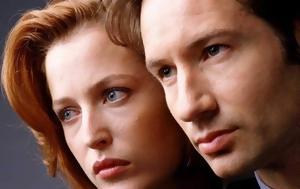 Αγνώριστη, Σκάλι, X-Files [photos], agnoristi, skali, X-Files [photos]