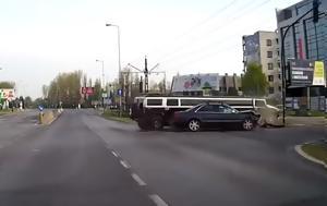 Παράδειγμα, Audi A8, Hummer, paradeigma, Audi A8, Hummer
