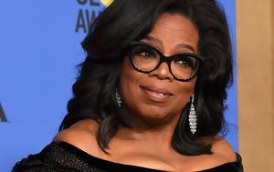 Oprah, Αμερικής, Oprah, amerikis