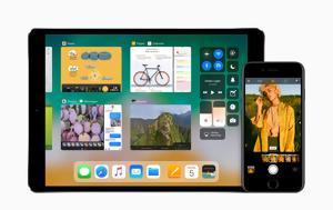 Apple, OS 11 2 2, Spectre