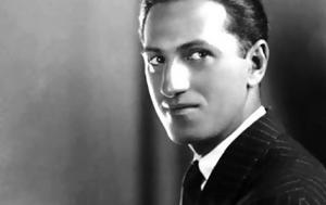 Rhapsody, Blue, George Gershwin
