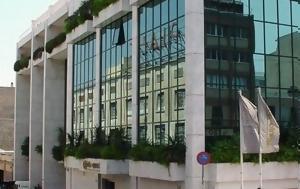Uni Systems, ACE ERP, ACE Hellas