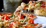 Ποιες, Roma Pizza, Επιτροπή Ανταγωνισμού,poies, Roma Pizza, epitropi antagonismou