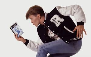 Συμπληρώνονται 2, David Bowie -, syblironontai 2, David Bowie -