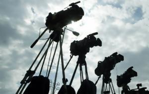 ΕΤΙΤΒΕ, Ant1, Θεσσαλονίκη, Μακεδονία TV, etitve, Ant1, thessaloniki, makedonia TV