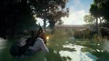 PlayerUnknown's Battlegrounds PC,