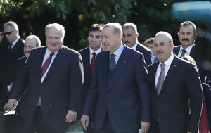 Spiegel, Ερντογάν, Spiegel, erntogan