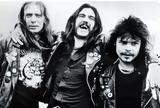 Πέθανε, Motörhead,pethane, Motörhead