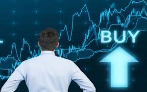 Τράπεζες, Ενέργεια, Χρηματιστήριο, trapezes, energeia, chrimatistirio