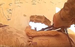 Βίντεο, Ελλήνων, Συρία, vinteo, ellinon, syria