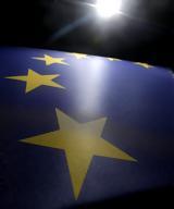 Πηγή Ευρωζώνης, Γύρω, Ελλάδα,pigi evrozonis, gyro, ellada