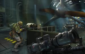 Επιτέλους, Sniper Ghost Warrior 3, epitelous, Sniper Ghost Warrior 3