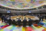 Euractiv H Ευρωπαϊκή Ένωση,Euractiv H evropaiki enosi