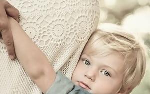 5 πράγματα που κανείς δεν σας λέει όταν περιμένετε δεύτερο παιδί