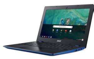 Νέο Acer Chromebook 11, neo Acer Chromebook 11