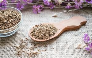 Τα βότανα που δρουν αποδεδειγμένα ενάντια στο στρες και το άγχος
