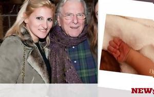 Παππούς, Κώστας Βουτσάς – Γέννησε, Θεοδώρα, pappous, kostas voutsas – gennise, theodora