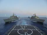 Φρεγάτες, Καράβια,fregates, karavia