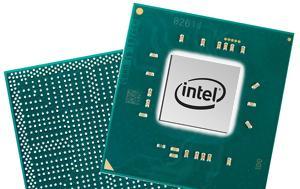 Νέο, Intel, neo, Intel