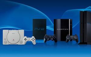 Playstation, Ρεκόρ, Playstation, rekor