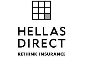 Επενδυτής, Hellas Direct, Παγκόσμιας Τράπεζας, ependytis, Hellas Direct, pagkosmias trapezas