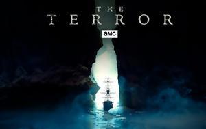 Τerror, Νέο, Ridley Scott, terror, neo, Ridley Scott