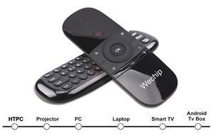 DEAL Wireless