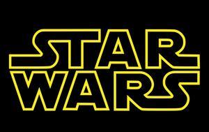 Macbook Air, Star Wars