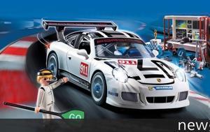 Porsche 911 GT3 Cup, Ειδική, Porsche 911 GT3 Cup, eidiki