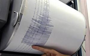 ΕΚΤΑΚΤΟ, Ισχυρός σεισμός, Αττική, ektakto, ischyros seismos, attiki